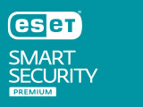 ESET Security Premium - obnovitev od 37,80€